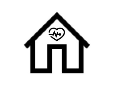 home ECG