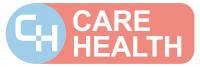 care health